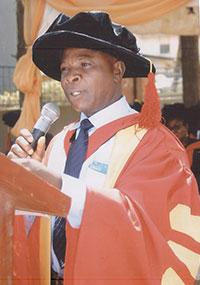 John-A.U-Okolie